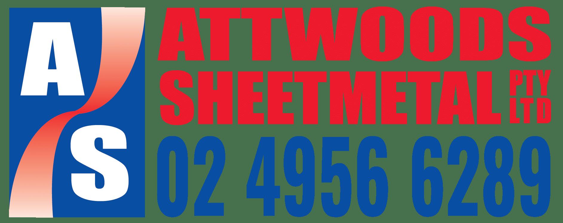 Newcastle Sheet Metal Fabrication - Attwoods Sheetmetal